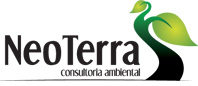 NeoTerra Consultoria Ambiental